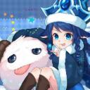 `璃喵's avatar