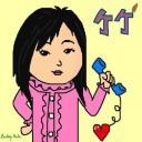 kapo's avatar
