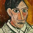 Picasso's avatar