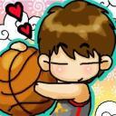 ㄚ琇's avatar