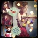 Trend fashion.'s avatar