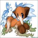 BlueCherubi's avatar