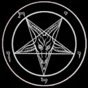 Illuminati Messiah's avatar