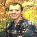 swilliamrex's avatar