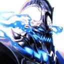 小安's avatar