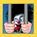JudoBoy's avatar