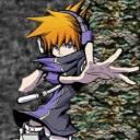 Keneciel's avatar