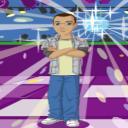 c90's avatar