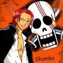 Tony5390's avatar