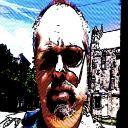 kent_shakespear's avatar