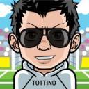 asroma's avatar