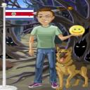 calrain07's avatar