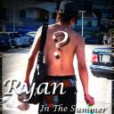 Ryan Cat 萊恩.凱's avatar