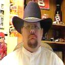 bubba7734743's avatar