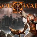 Kratos-God of War's avatar