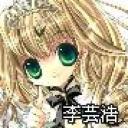 巧琳's avatar