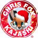 ChrisFoxKajashi