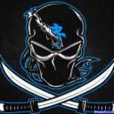 Combate's avatar