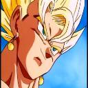 Gottenin Shon's avatar