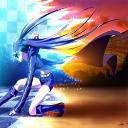 SeGa's avatar