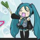 雛子's avatar