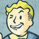 Jepri's avatar