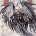闇's avatar