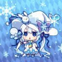 Paning's avatar