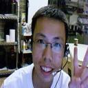 無書's avatar