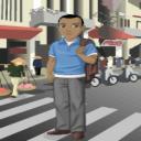 Devan!'s avatar