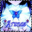 *Arunae*'s avatar
