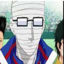 球魂不死's avatar