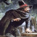 Fawkes's avatar