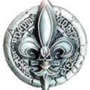 Tyme's avatar
