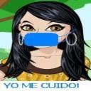 Amiga Nocturna.'s avatar