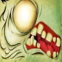 Leonardo Isidro's avatar