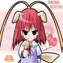 simgen's avatar