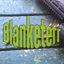Blanketerr