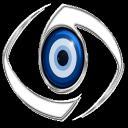 Raffaele's avatar