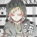☆語醬's avatar