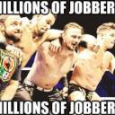 Millions Of Jobbas's avatar
