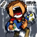 Erica★'s avatar