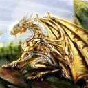 Il Dragone D'oro di Answers's avatar