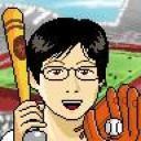 謝恩爸爸's avatar