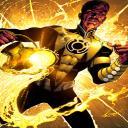 Sinestro73's avatar