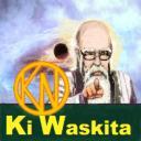 Ki-Waskita's avatar