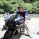 阿弘's avatar