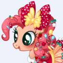 Pinkie Pie's avatar