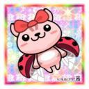家茜's avatar