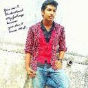 Athul Prem's avatar